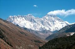 Everest !