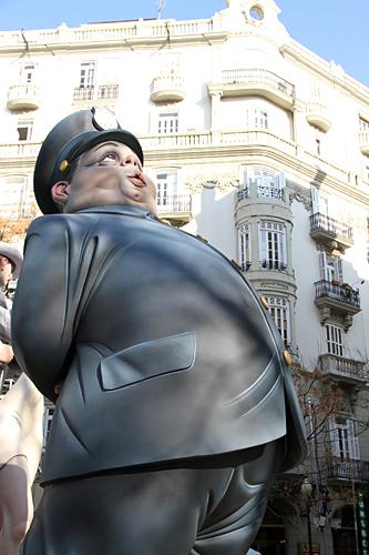 fat-cop