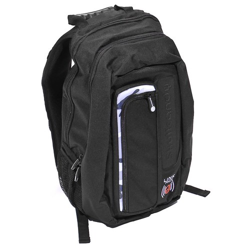 Skullcandy Audio Link Street Backpack