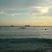 Waikīkī Beach_12