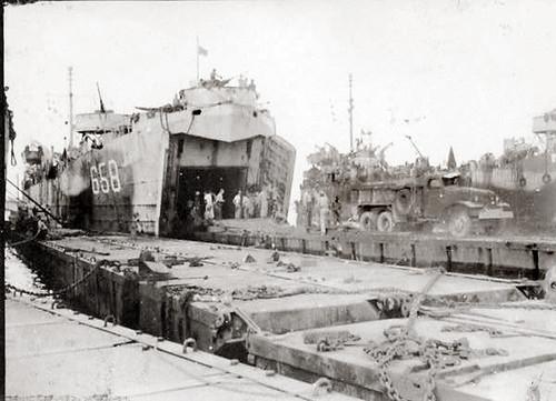 LST 658