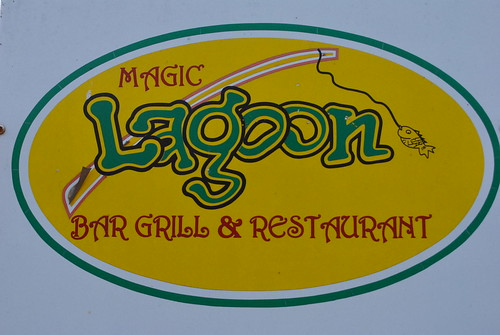 magic_lagoon