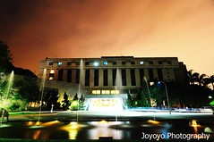 DSC_5470 (joyoyo) Tags: nikon taiwan tokina academia sinica 南港 d90 wideanglephotography 中研院 t124 tokinaatx124afprodx1224mmf4 ultrawidelens joyoyo tokinat124 超廣角鏡
