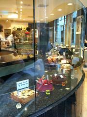 Tea room Bond en Smulders - Utrecht (2)