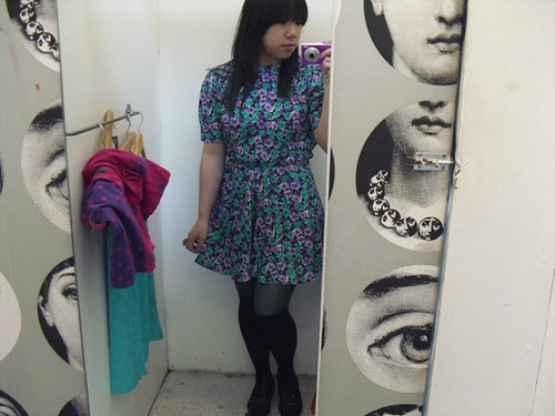 Cow_Dress
