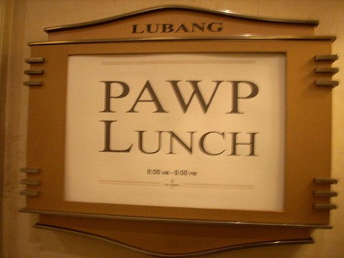 09 lunch