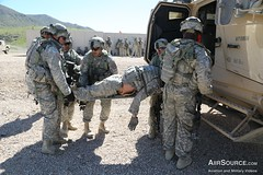 SFAB Rotation 14-05 (AiirSource) Tags: ca usa infantry training soldiers rotation shooting combat tanks cqc ntc 1405 fortirwin livefire shoothouse cqm closequarterscombat braverifles 3rdstrykercalvalryregiment