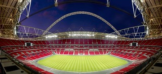 Norman Foster + Populous - Wembley Stadium - Photo 10.jpg
