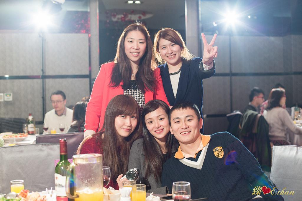 婚禮攝影,婚攝,台北水源會館海芋廳,台北婚攝,優質婚攝推薦,IMG-0064