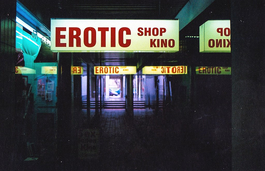 erotische sexkontakte freier erotikchat