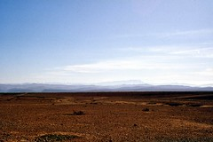 "Marocco ""on the road"" (photograph61) Tags: marocco"