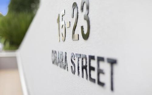 97/15-23 Orara Street, Waitara NSW