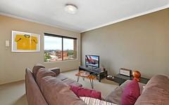 6/85 Cowper Street, Randwick NSW
