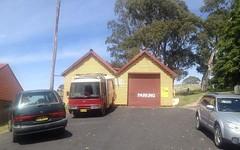 4 Station Street, Central Tilba NSW