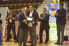 Campeonato_España-112