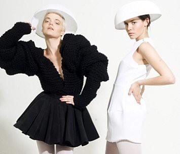 fashion_BA1