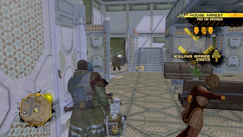 Red Faction Guerilla 04