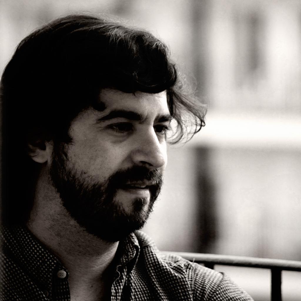 Rodrigo Flores, BarçaTV, Més que un crack