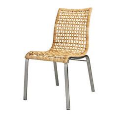 IKEA Nandor Chair. (Heini2409) Tags: ikea chair nandor