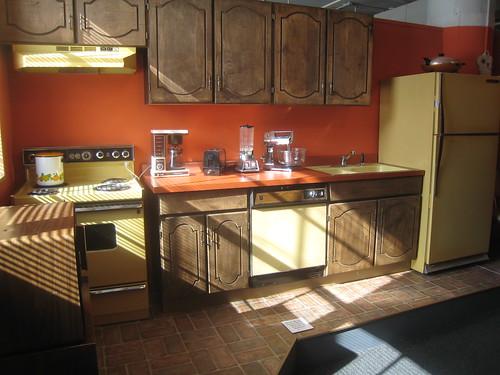 Hell S Kitchen New York Cit