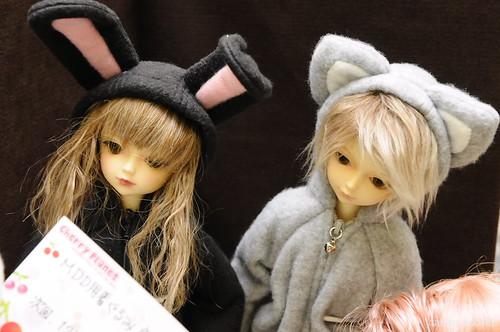 DollShow26-DSC_9148