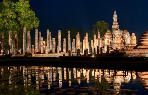 Sukhothai 14