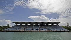 Water Sports (takingcityproperty) Tags: miami joe flo tcp flojoe