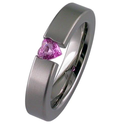 Titanium-Jewelry.Com | Facebook