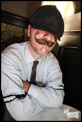 Hat BYT