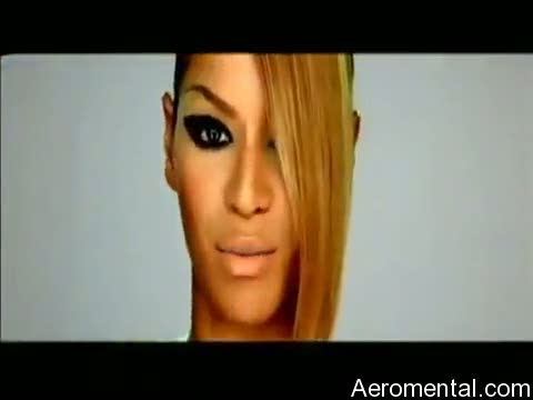 Beyoncé Lady Gaga Video Phone 2
