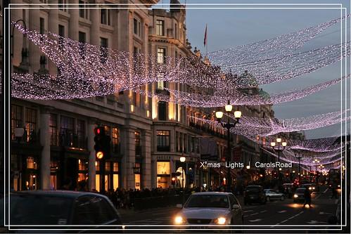 2009-11-15 Oxford Street 021