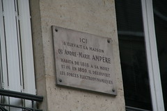 2009-11-22-PARIS-Ampere