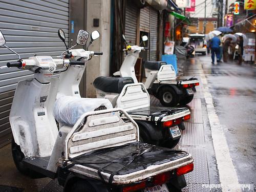 GXR_Tsukiji_25 (by euyoung)