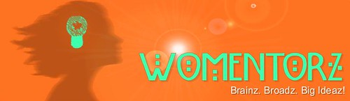 womentorz