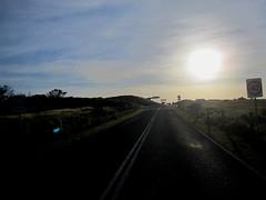 Phillip Island 35 - 60 or 40 here (Ben Beiske) Tags: australia victoria phillipisland australien