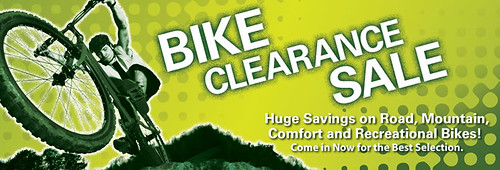 Bike Source Overland Park Kansas BikeSource Bike Clearance Sale