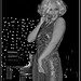 Marilyn Tribute