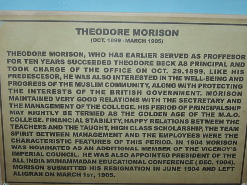 3_Theodore_Morison_1