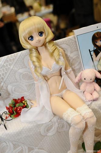 DollsParty22-DSC_9826