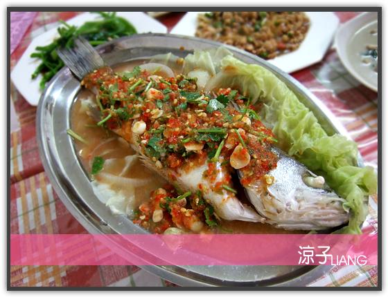 泰僑村泰式小吃04