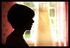 WEDDING MARIAGE : The Lady and the Dress (Sebastien LABAN) Tags: wedding portrait white haircut love face look saint st composition hair eyes cotedazur dress lyon ceremony cote mariage shoulder raphael glance 83 var sud photographe dazur straphael saintraphael photographemariage photographemariagecannes haircutlook freijus photographemariagelyon photographemariagephotographemariagevarphotographemariagelyonphotographemariagecannesphotographemariagesaintraphaelphotographemariagealpesmaritimesphotographemariagerhonealpesphotographemariagemonacophotographemariageantibes photographemariagevar photographemariagesaintraphael photographemariagealpesmaritimes photographemariagerhonealpes photographemariagemonaco photographemariageantibes