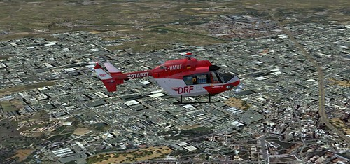 heli_2_Madrid
