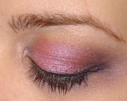 mac swish eyeshadow - photo #26