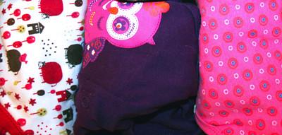 Babyclothes 1