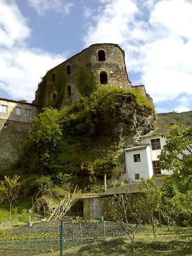Navia de Suarna Lugo (4)