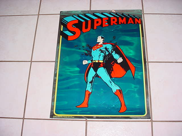 superman_1970sadamsfoilposter