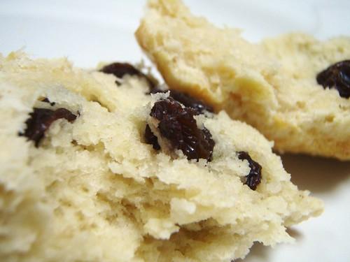 english scones - 32