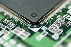 Circuit board 2 (Zorro1968) Tags: macro art sony artforsale circuitboard tamron90mmf28macro alpha700