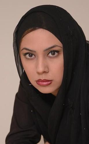 beeg irani