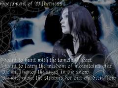 Nightwish (Tarja Turunen) 249 (Volavaz) Tags: nightwish tarja turunen